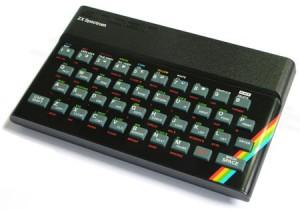ZXSpectrum 16k